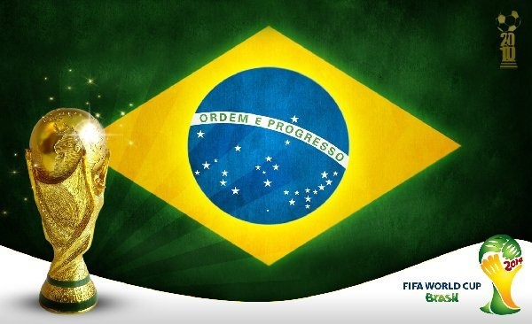 Direction le Brésil dans notre centre Set Et Match Craponne